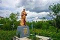 Matusiv World War II Monument SAM 0525.jpg
