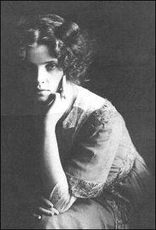Maud Allan Wikipedia