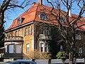 Mauerkircherstr 39 Muenchen-01.jpg