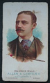 Maurice Daly 1888 cigarette card.png