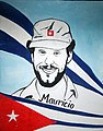Maurice demierre lagartillo 01.jpg