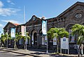 Mauritius Old-Post-Office-01.jpg