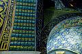 Mausoleo di Galla Placidia - Ravenna (14272835282).jpg