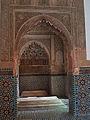 Mausoleos sadíes. 30.jpg