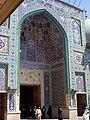 Mausoleum Shah Cheragh.jpg