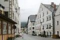 Mauterndorf Markt.jpg