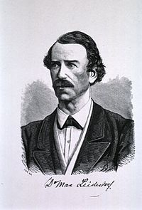 Maximilian Leidesdorf.jpg