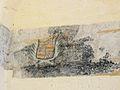 Mayac église peintures (3).JPG