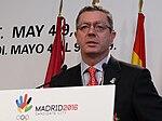 Mayor Alberto Ruiz Gallardon.jpg