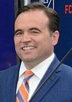 Mayor John Cranley (cropped).jpg