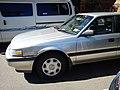 Mazda 626 2.2i (5620673652).jpg