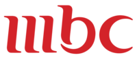 Mbc 1 Middle East And North Africa Wikipedia