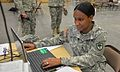 McCrady Training Center hosts S.C. and N.C. Guard Soldiers flood deployment 151010-Z-OU450-008.jpg