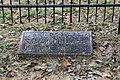 McCulloch Grave.jpg