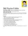 Md-Nazim-Uddin-bio-data-4.pdf