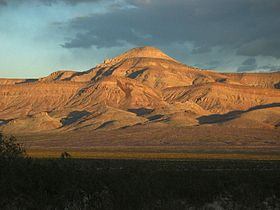 Meadow valley range Wilderness.jpg