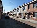 Mechelen Samberstraat 13-27 - 258094 - onroerenderfgoed.jpg