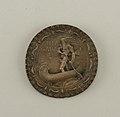 Medal, 1895 (CH 18325369).jpg