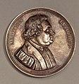 Medalje for reformationsjubilæet 1817.jpg