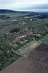 Medelplana kyrka - KMB - 16001000013212.jpg
