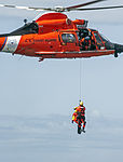 Medical students take to the water to learn about hypothermia 150407-G-NW142-200.jpg