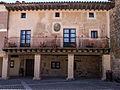 Medinaceli - P7285190.jpg