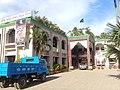 Meherpur Paura Shova 01.jpg