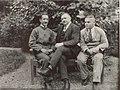Mehmed Ali KAĞITÇI Almanya'daki çalıştığı yıllar.jpg