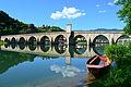 Mehmet pasa bridge boat.jpg