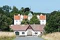 Mejlgård (Norddjurs Kommune).1.707-100368-1.ajb.jpg