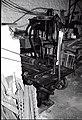 Mekanieke trapmakerij Louis Balckmans - 345698 - onroerenderfgoed.jpg