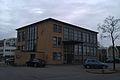 Melkfabriek St Christoffel.jpg