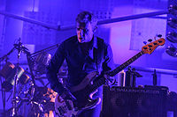 Melt Festival 2013 - Atoms For Peace-8.jpg