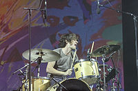 Melt Festival 2013 - Babyshambles-15.jpg