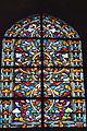 Melun Notre-Dame Fenster 541.JPG
