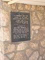 Memorial Plaque (2860543723).jpg