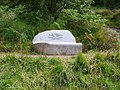 Memorial Seat - geograph.org.uk - 526336.jpg