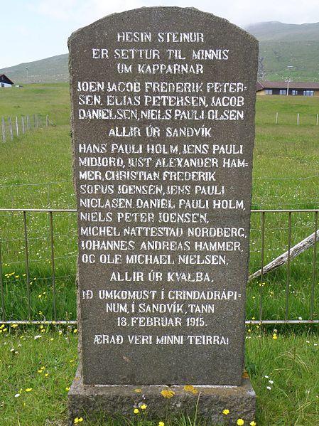 File:Memorial Skadagrindin in Sandvik 1915.jpg