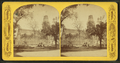 Memorial hall, Cambridge, Mass, from Robert N. Dennis collection of stereoscopic views 2.png