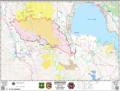 Mendocino Complex River Map.png