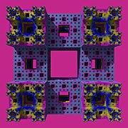 Mengerschwammaufschnitt Beispiel 3481589.jpg