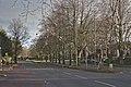 Menlove Avenue from Beaconsfield Road.jpg