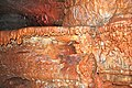 Meramec Caverns 0115.jpg