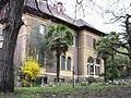 Meran Villa Mathilde 10.jpg