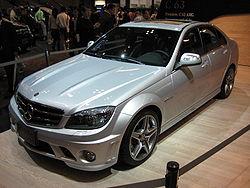 Mercedes-Benz C63 AMG.JPG