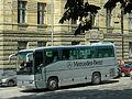 Mercedes-Benz O404 midi.jpg