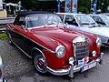 MercedesBenz220 SE 1959 1.JPG