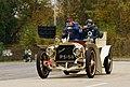 Mercedes 1903 on London to Brighton VCR 2011 (6321526459).jpg