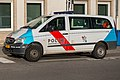Mercedes Police AA3810-101.jpg