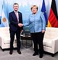 Merkel and Macri 01.jpg